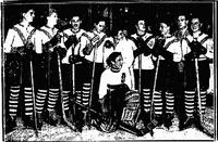 WEV 1927