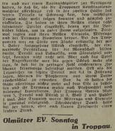Silesia 2-8-35 (2)