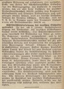 Silesia 1-7-36 (3)