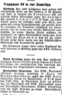 Prager Tagblatt 1-16-37