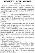 Lyon-sport 1904-03-12-1