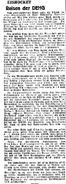 Prager Tagblatt 1-10-32