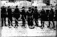 Legia 1933