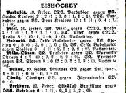 Prager Tagblatt 2-12-29