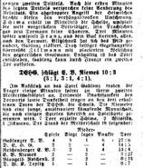 Prager Tagblatt 2-10-31 (2)