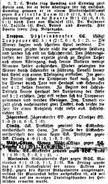 Prager Tagblatt 2-17-31
