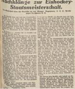 Silesia 3-9-34 (1)