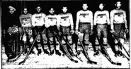 BKE 1937