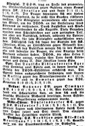 Prager Tagblatt 3-1-32