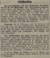 Silesia 2-3-31
