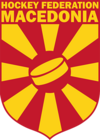 Macedonian Ice Hockey Federation