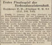 Silesia 2-18-32