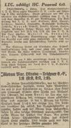 Silesia 3-3-33 (2)