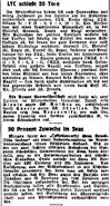 Prager Tagblatt 12-1-34