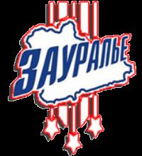 Zuralie Kurgan logo