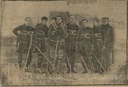 Legia 1929