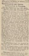 Silesia 2-12-34 (2)