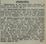 Silesia 1-27-31