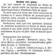 Lyon-sport 1904-02-27