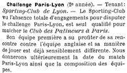 Lyon-sport 1904-02-13-1