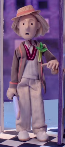 File:Puppet Doctor 5.png