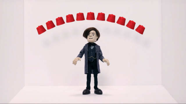 File:Doctor Puppet 11.png