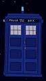 Thumbnail for version as of 21:25, September 10, 2014