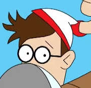 File:Wally.png