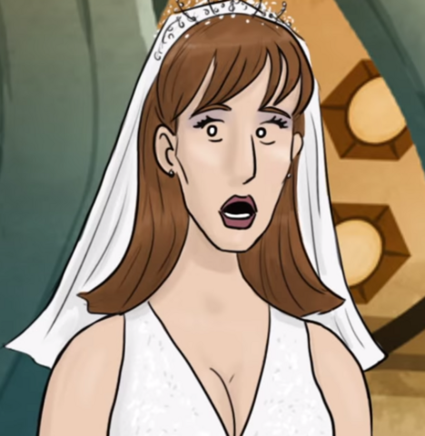 File:HISHE Donna.png