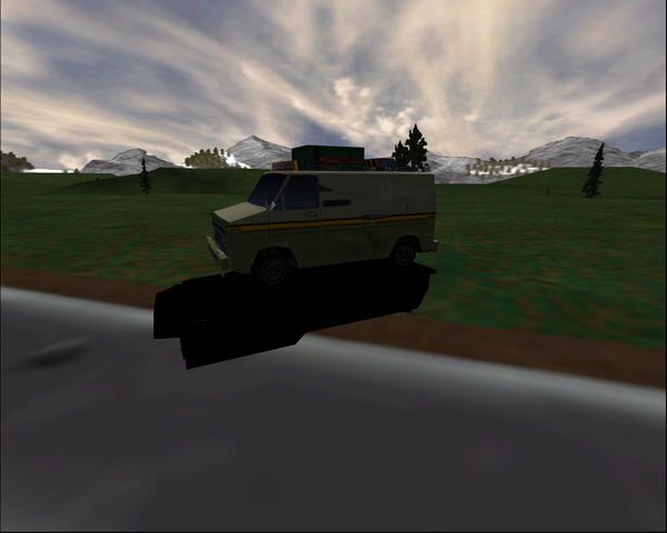 File:Skeeter's Van.png