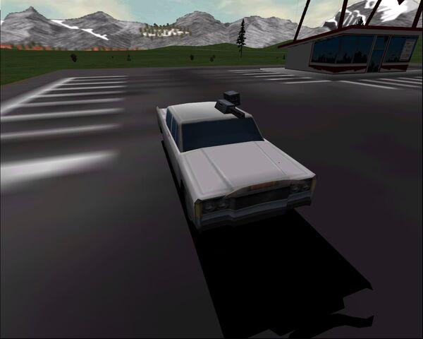 File:Interstate '76 - Nitro Riders (Glide Mode) 8xAA 16xAF.jpg