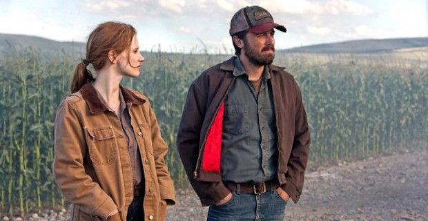 File:Interstellar-Movie-Jessica-Chastain-Casey-Affleck.jpg