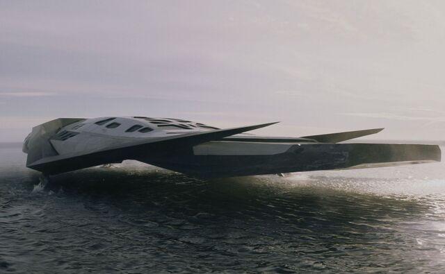 File:Ranger 1 .jpg