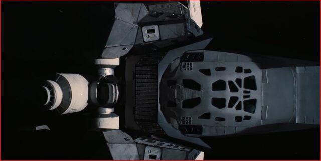 File:Ranger 1 Docked.jpg