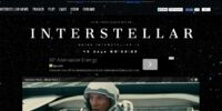 Interstellar-movie.com