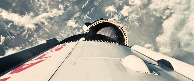 File:Interstellar-launch.jpg