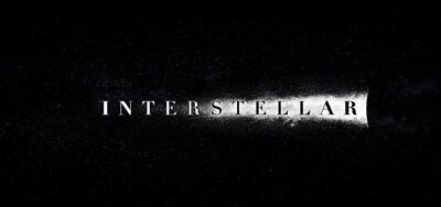 Interstellar game