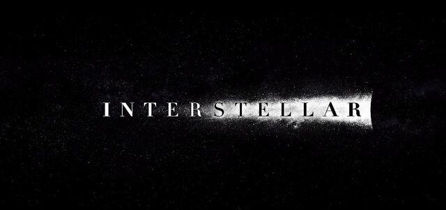 File:Interstellar game.jpg