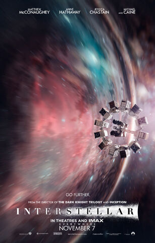 File:Interstellar-poster7.jpg