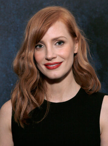 File:1109252-high-quality-image-of-jessica-chastain.jpg