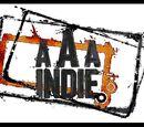 AAA Indie