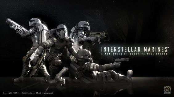 File:Interstellar Marines- Back 2 Back.jpg
