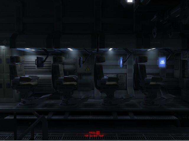 File:Megalodon Passanger seating.JPG