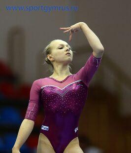 Spiridonova2014ruscupbbef