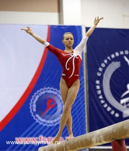 Spiridonova2015ruschampstf