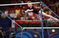 Roschupkina olga 2000 olympics