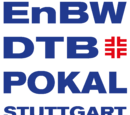 2017 Stuttgart World Cup