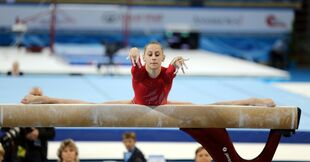 Kharenkova2014eurosbbef