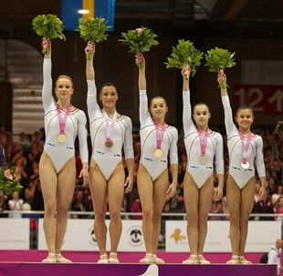 Ronania-team-european-gymnasts