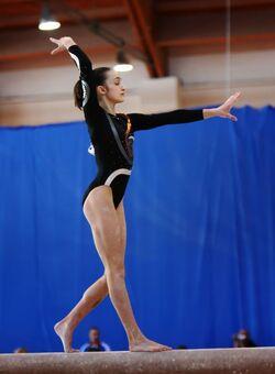 Korolkova evgeniya 2012 rus champs